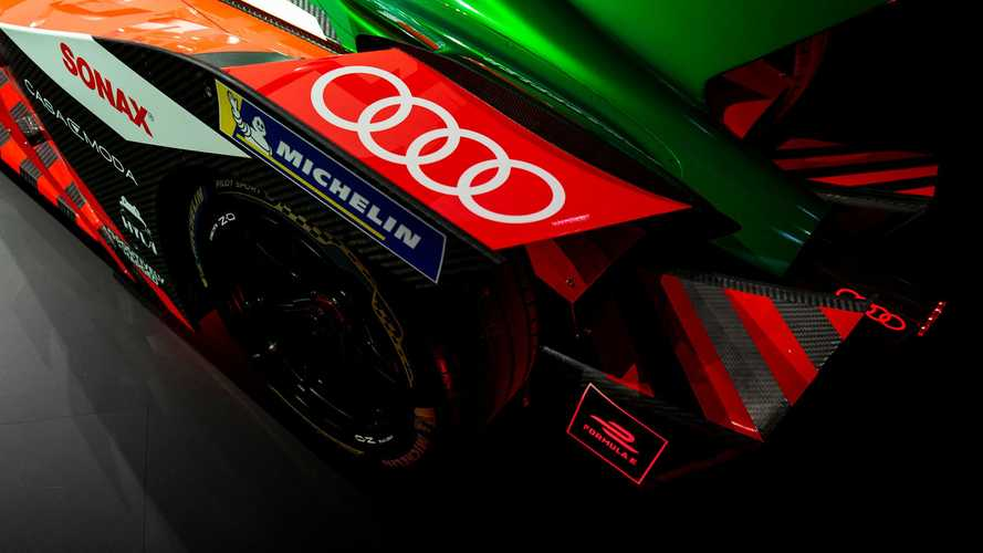 Audi va quitter la Formule E et prépare son retour aux 24H du Mans !