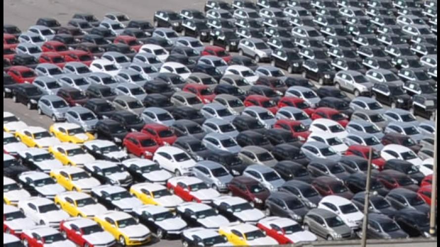 POLÊMICA: Locadoras contestam afirmação da Fenabrave sobre vantagens na compra e venda de veículos