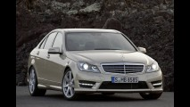 Mercedes é a marca Premium preferida nos EUA entre janeiro e setembro
