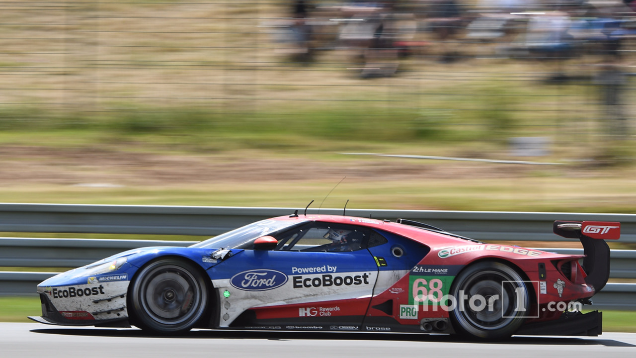 68-ford-chip-ganassi-racing-ford-gt-joey