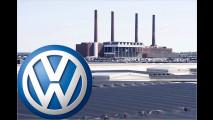 Michael Horn nimmt seinen Hut bei VW