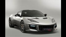Das ist der schnellste Lotus aller Zeiten