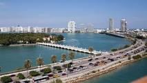 10. helyezett: Miami