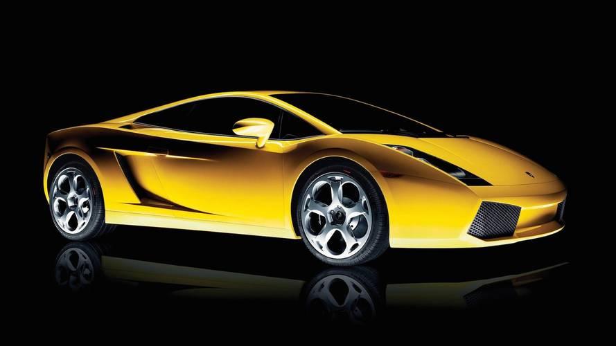 Italdesign firmasının tasarladığı en ikonik 20 otomobil