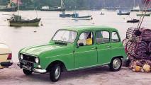 Renault 4 (1961)