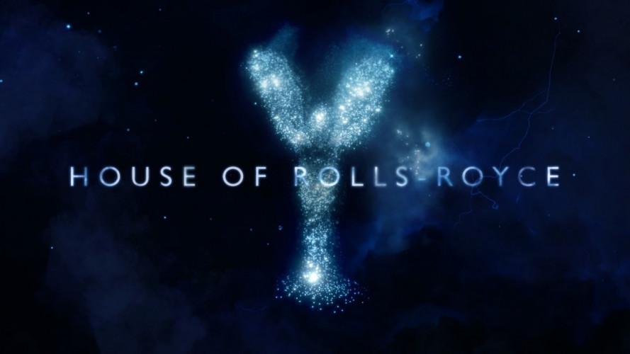 Rolls-Royce, Kate Winslet racconta la storia del lusso [VIDEO]