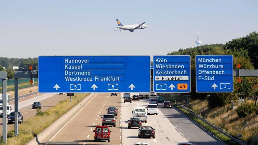 Magyar siker az autómegosztási szolgáltatások területén