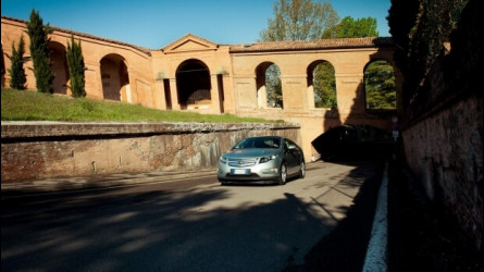 Viaggi - Bologna, città dai mille volti