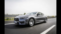 Infiniti Q60, i quattro accessori irrinunciabili [VIDEO]