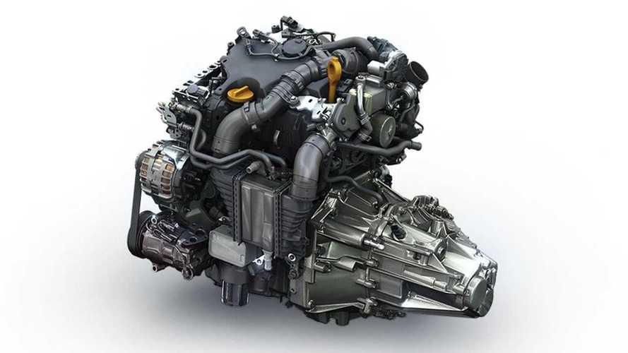 Renault et Stellantis préparent leur sortie du diesel