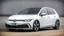 VW Golf Hybrid: All-inclusive für 449 Euro/Monat (Anzeige)