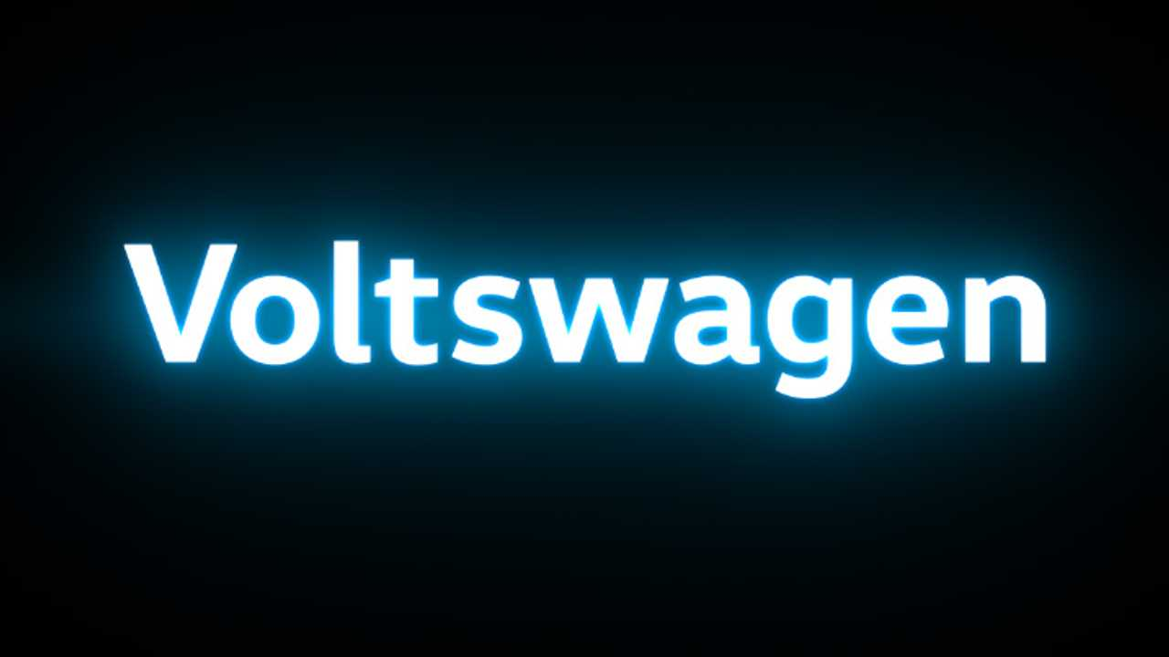 Automotive News Compares VW's Voltswagen Joke To Dieselgate Scandal