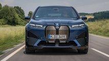 BMW: So plant man die nähere Elektro-Zukunft
