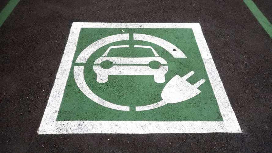 Partecipa al più grande sondaggio mondiale sulle auto elettriche
