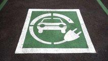 Helfen Sie mit bei der größten Elektroauto-Umfrage der Welt