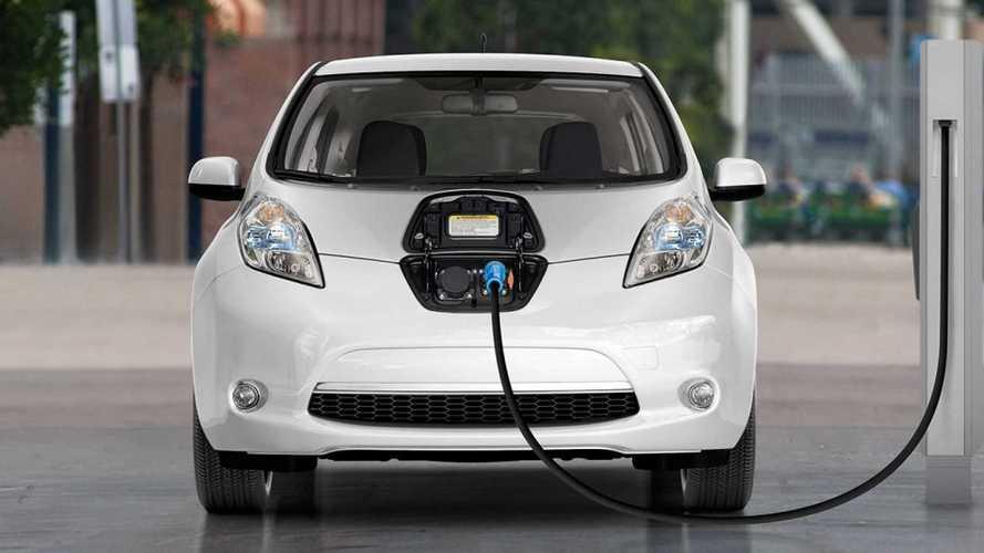 Extremo Oriente da Rússia se torna o paraíso dos carros elétricos
