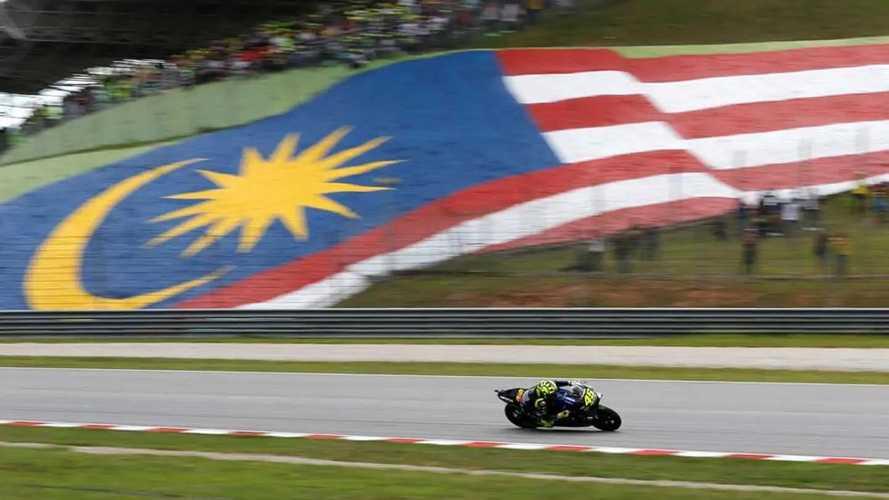 Second Misano MotoGP Race Replaces Canceled Malaysian Grand Prix