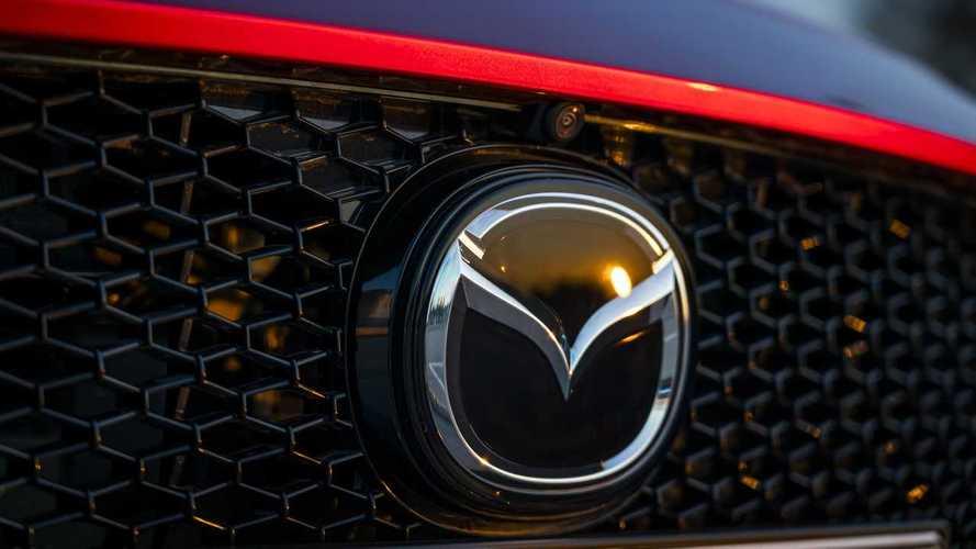 Mazda annonce l'arrivée des SUV CX-60 et CX-80 en Europe