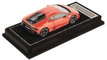 Lamborghini Huracan Evo scale model