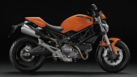 Ducati's Future Could Be With… KTM?