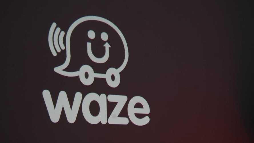 Une commune française gagne son bras de fer face à Waze