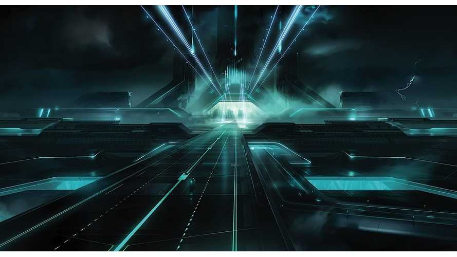 Understanding EVs and the Evolution of the Smart Grid