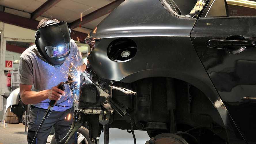 """Assicurazione auto, le novità 2019 contro i """"furbetti"""""""