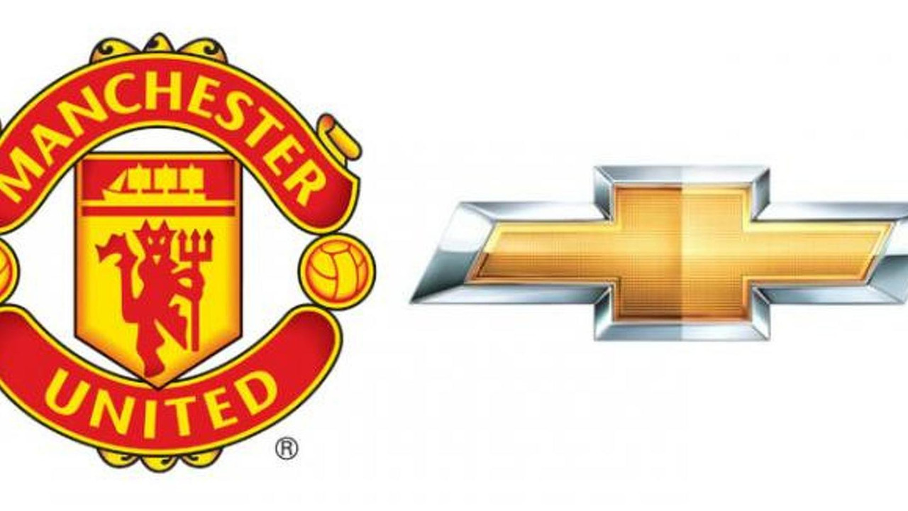 Manchester United Logo With Star Pictures Free
