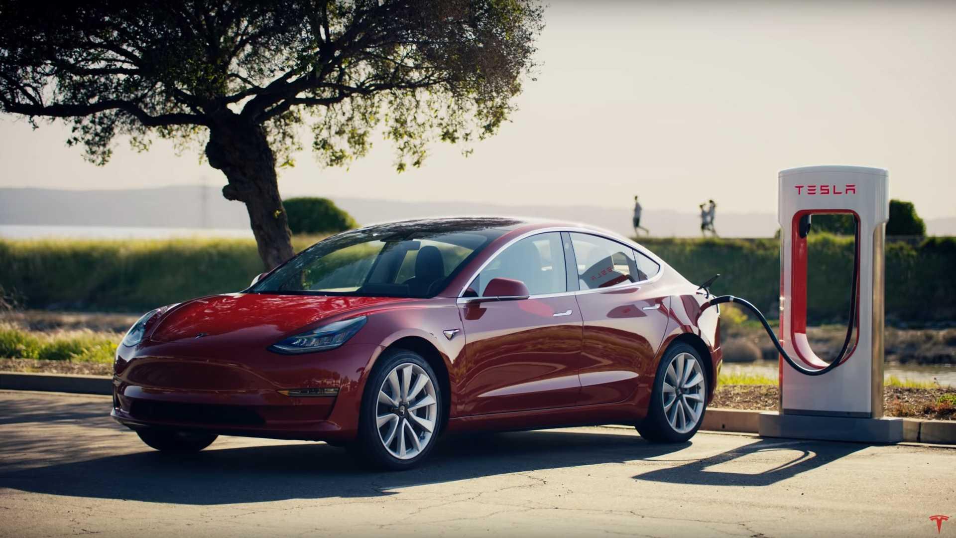 Top 5 Best EV Deals For October 2019