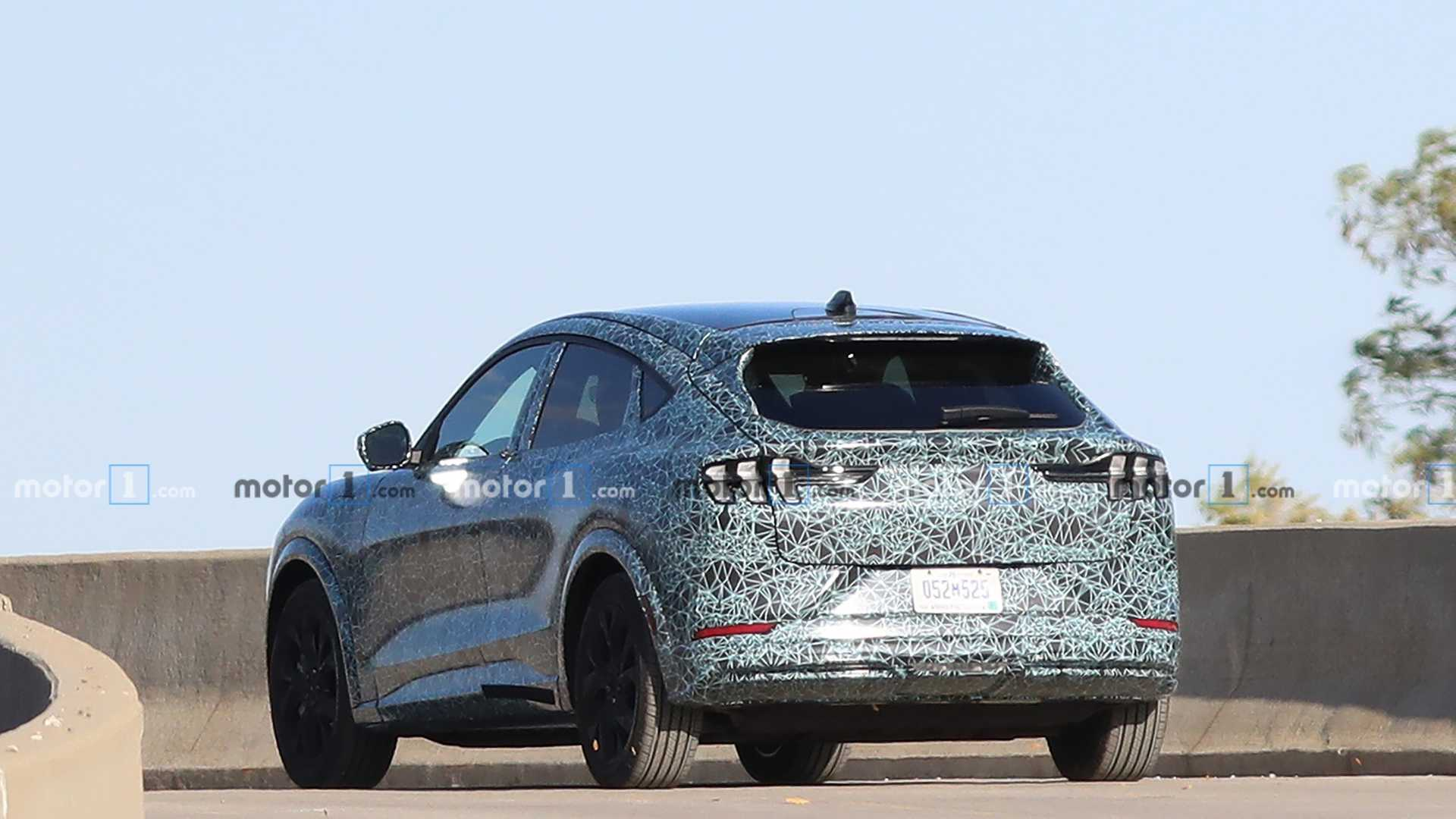 mustang-inspired-ev-crossover-spy-shot.j
