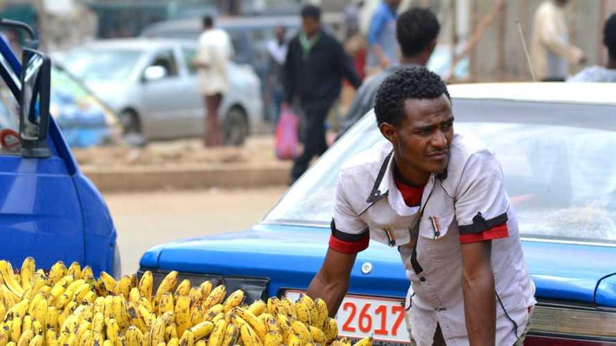 Sicurezza stradale, i Costruttori aiutano i Paesi più poveri