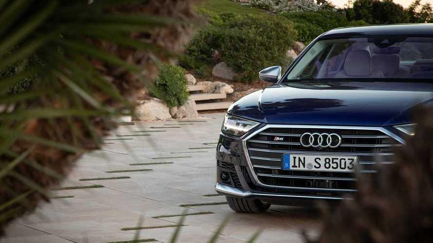 D'ici 2025, Audi supprimera 9500 emplois en Allemagne