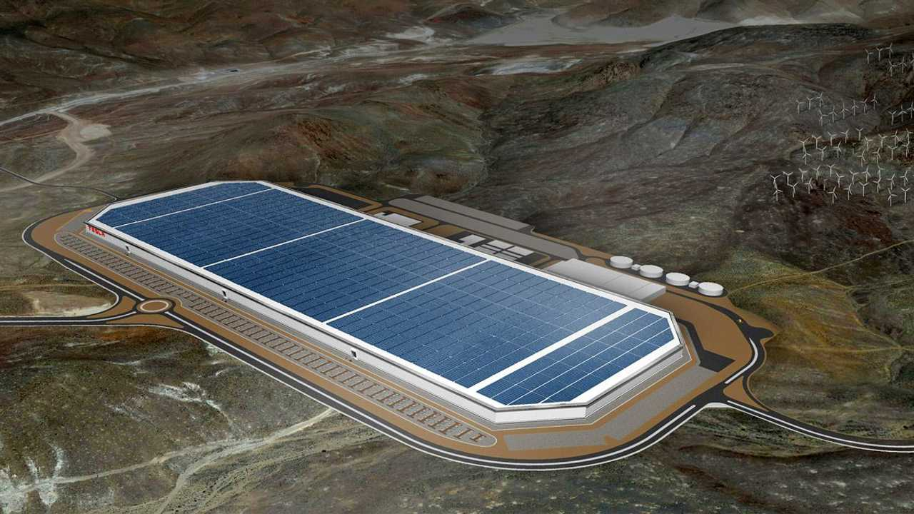 Глава Tesla обсудил с вице-премьером Китая планы по строительству новой Гигафабрики