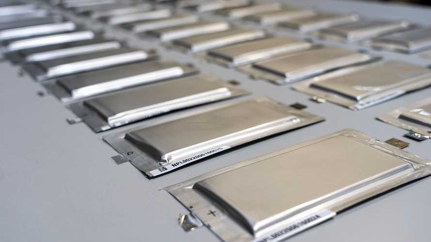 Can Solid Power Start Selling All-Solid-State Batteries In 2021?