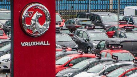 Used car sales halve as coronavirus impacts on demand