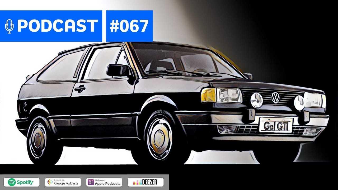Motor1.com Podcast #67