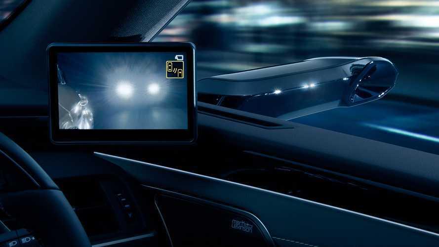 Tecnologia auto, tre promesse mantenute e tre mancate