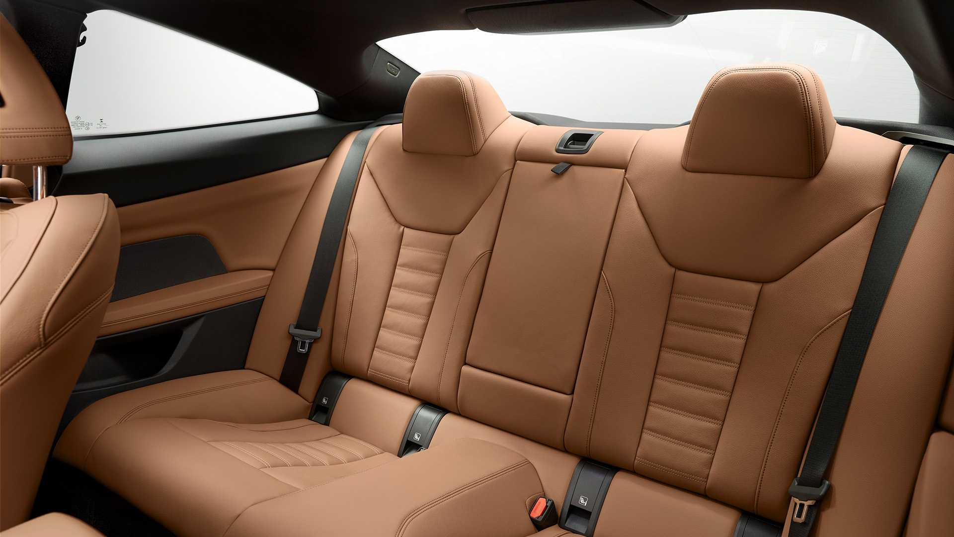 BMW Serie 4 [G22-G23] (2020) 61