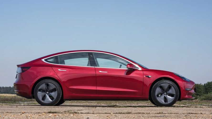 Here's Why You Shouldn't Buy A Tesla Model 3 In 2020 | Wait What?