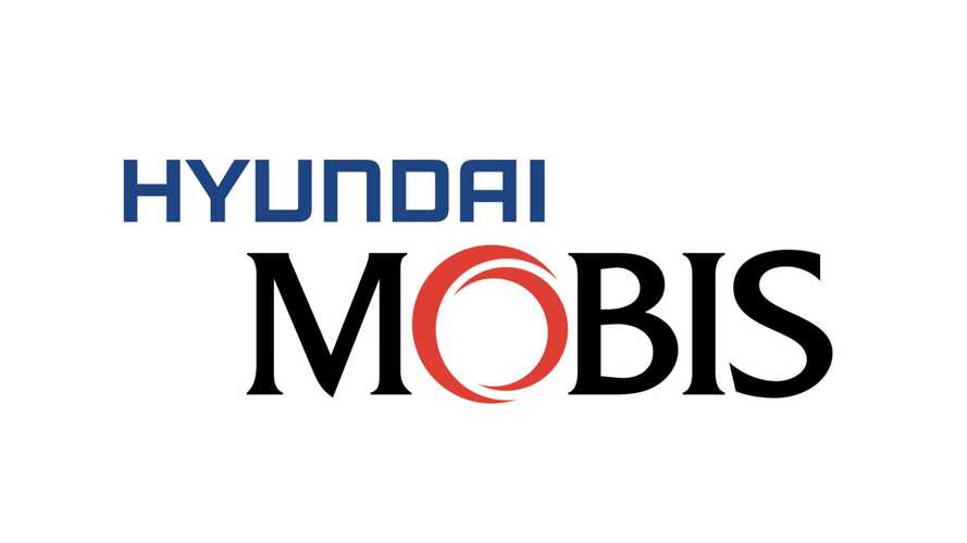 Hyundai Mobis To Supply xEV Components To Global OEMs