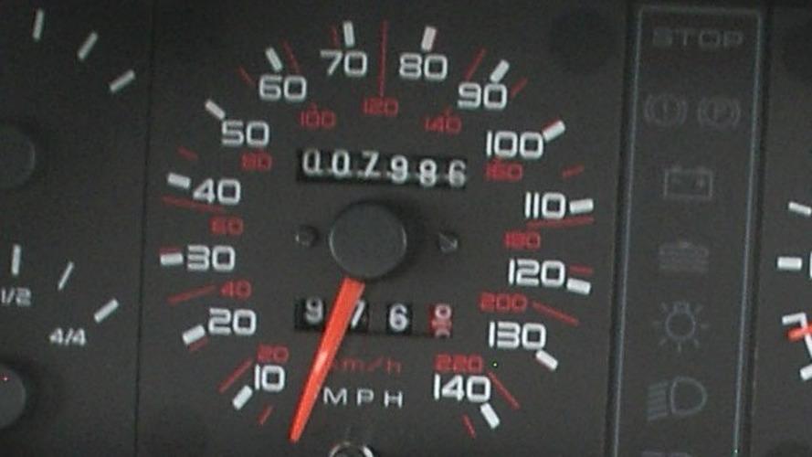 Subasta Peugeot 205 GTI 1989