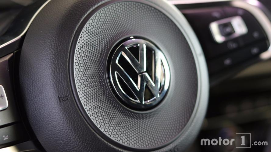 DieselGate - Le FBI s'en mêle et arrête un cadre Volkswagen