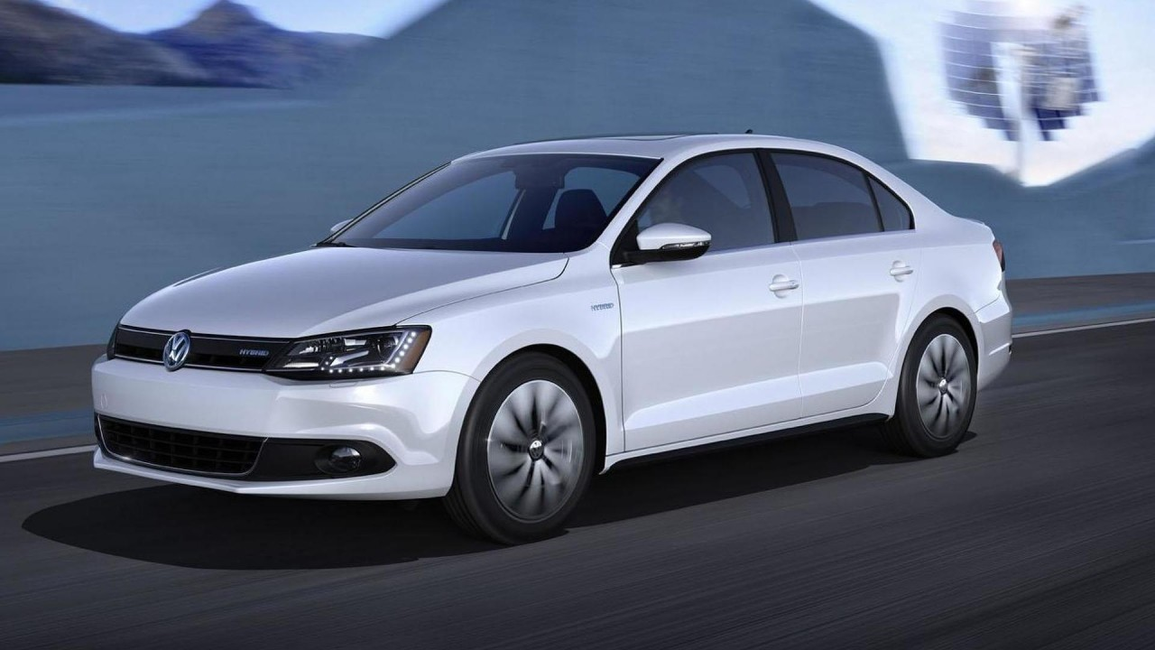 Volkswagen, Dieselgate'den etkilenen araç sahiplerine ödeme yapacak