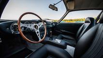 Lamborghini 350 GT 1964