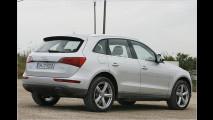 Test: Der neue Audi Q5