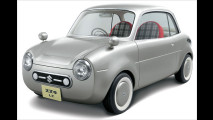 Suzuki in Tokio