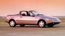 1990 volvo 480 cabrio zabytye kontsept kary