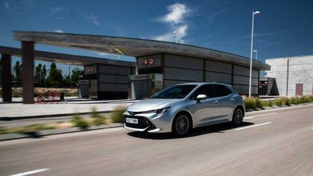 Toyota Hybrid: descubre las ventajas de un verdadero sistema híbrido