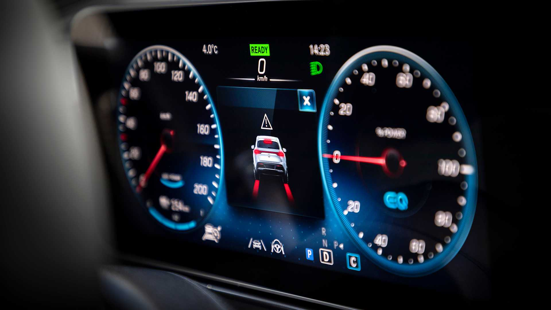 motor - Impressões ao dirigir - Mercedes EQC 400 - Site Motor 1 2020-mercedes-benz-eqc400