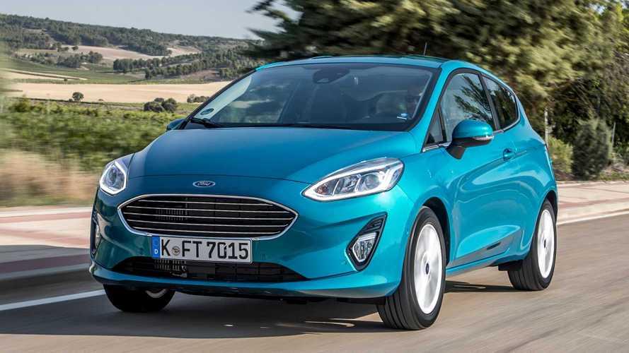 Ford, Focus ve Fiesta'daki sorunlu şanzımanlardan haberdar mıydı?